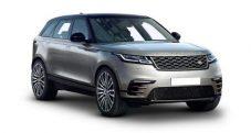 Range Rover Velar Estate