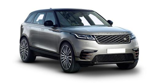 land rover range rover velar class lease land rover. Black Bedroom Furniture Sets. Home Design Ideas